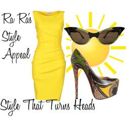 Sunday_Yellow