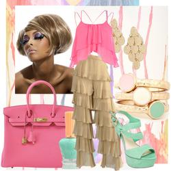 Birkin_Pink_Summer