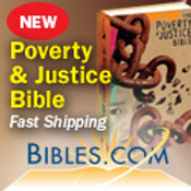 PROVERTY AND JUSTICE BIBLE.png