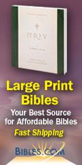 LARGE PRINT BIBLES.png