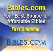 BIBLES.COM.png