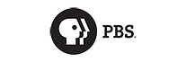 Public Broadcasting Service (PBS)