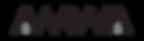 AMWA_Logo_GRY_200x42-trans.png