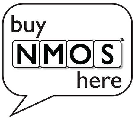 buy_NMOS_here_3000w.png