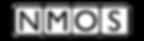 NMOS_Logo_GRY_200x57-trans.png