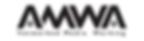 AMWA_Logo_GRY_200x63withtagline-white.pn