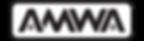 AMWA_Logo_GRY_200x60border-trans.png