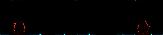 AMWA_logo-blk.png