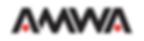 AMWA_Logo_CLR_200x42-white.png