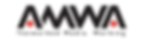 AMWA_Logo_CLR_200x63withtagline-trans.pn
