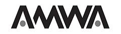 AMWA_Logo_GRY_200x42-white.png