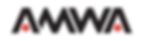 AMWA_Logo_CLR_200x42-trans.png