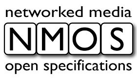 NMOS-logo-blackonwhite-highres.jpg