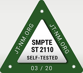 jt-nm-org_self-tested_2110_03-20_badge_e
