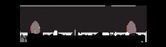 AMWA_Logo_GRY_200x63withtagline-trans.pn