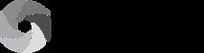 SMPTE_logoGrey-RGB.png