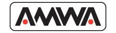 AMWA_Logo_CLR_200x60border-white.png