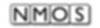 NMOS_Logo_GRY_200x57-white.png
