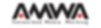 AMWA_Logo_CLR_200x63withtagline-white.pn
