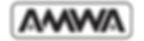 AMWA_Logo_GRY_200x60border-white.png