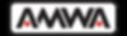 AMWA_Logo_CLR_200x60border-trans.png