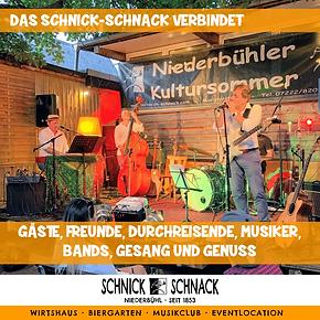 Das Schnick-Schnack verbindet_02_11.07.2
