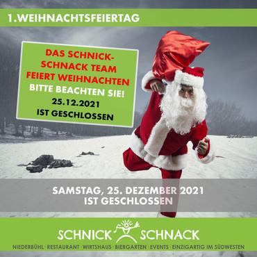 1_Weihnachtstag_ZU.png