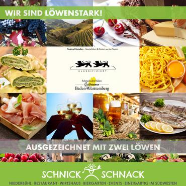 Schmeck_Den_Sueden_Collage_2021.png