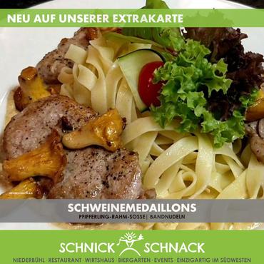 Scweinemedallions_Pfifferlinge.png