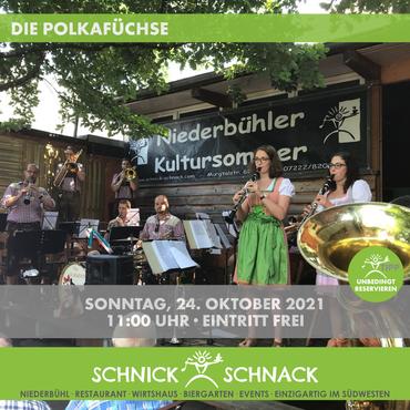 Polkaf%C3%BCchse_Banner_21_1.png