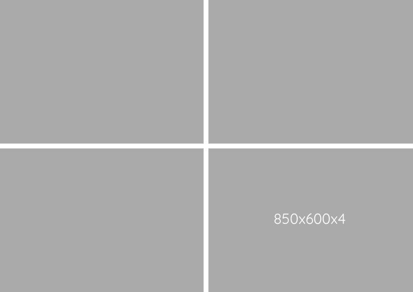 850x600x4.jpg