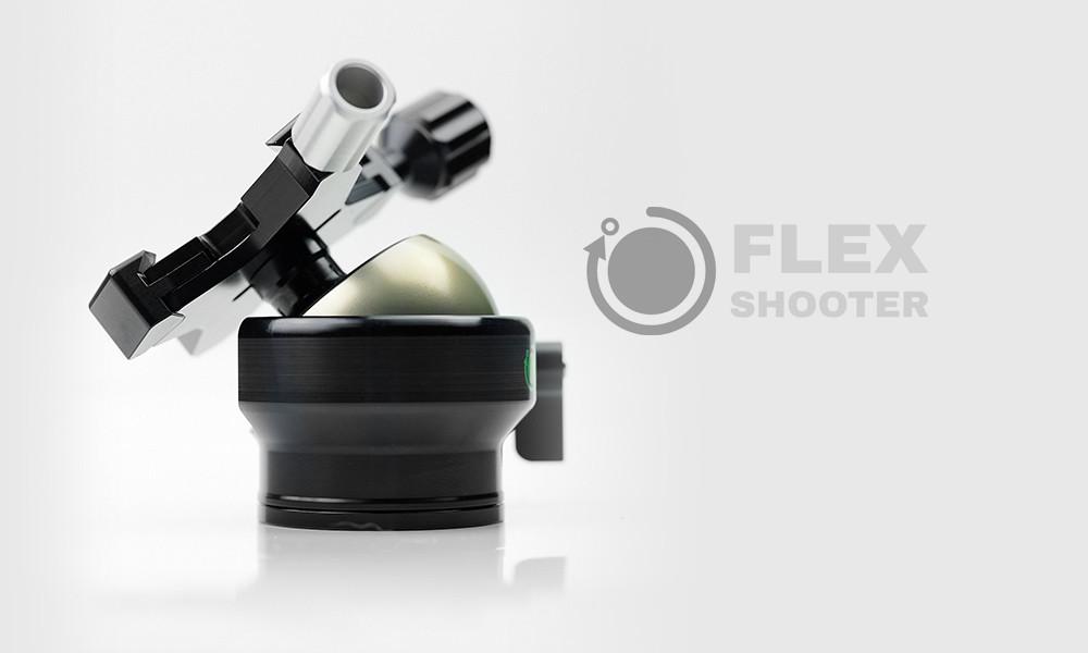 flex_1000x600.jpg