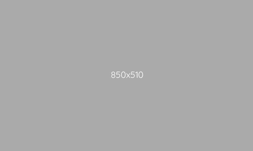 850x510.jpg