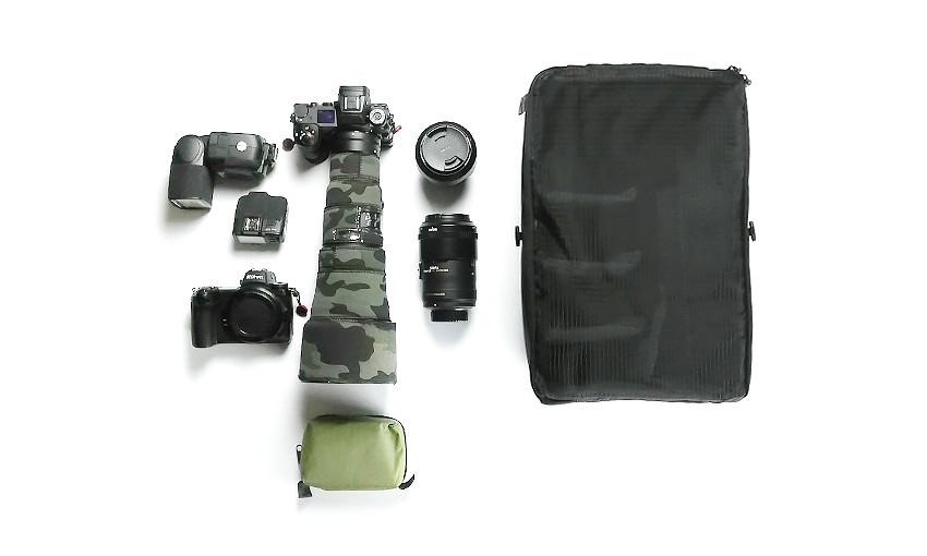 Pack02.jpg