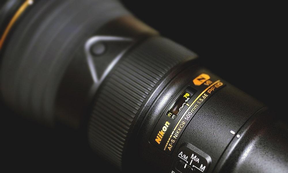 Nikon500.jpg