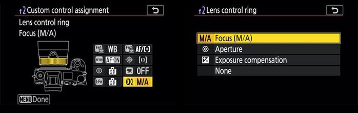 Z6_FocusRing.jpg