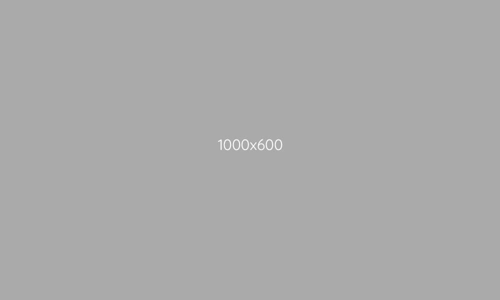 1000x600.jpg