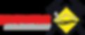 logo-feuerwehr-schwerzenbach.png
