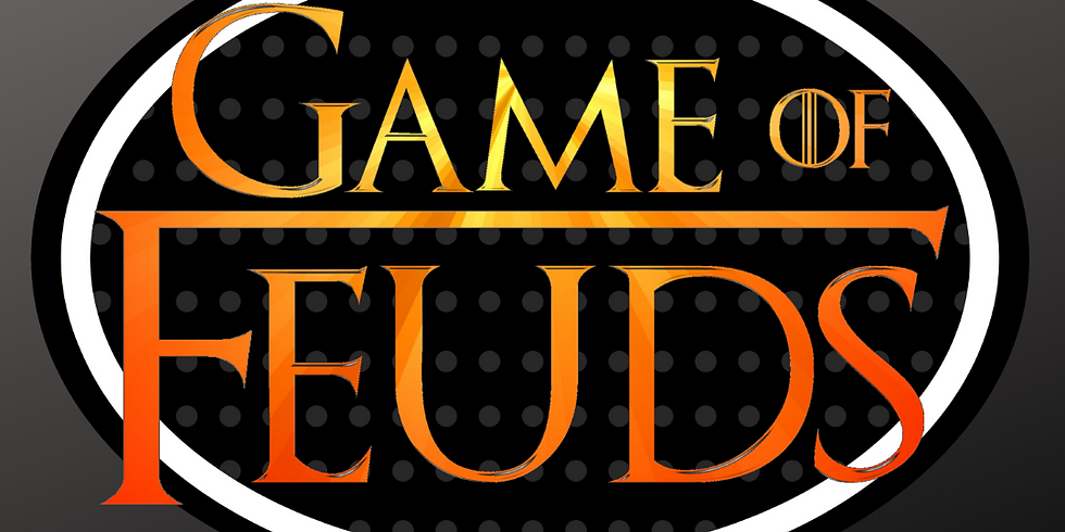 Game of Feuds