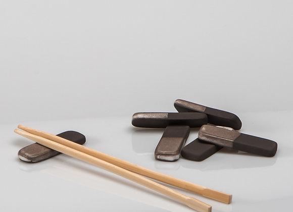 6 repose-baguettes TOKYO
