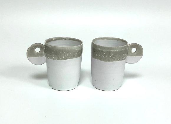 "Mug ""Cemento"""