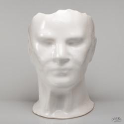 delaterreetdeleau-masque-blanc