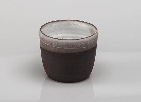 bol à thé TOKYO