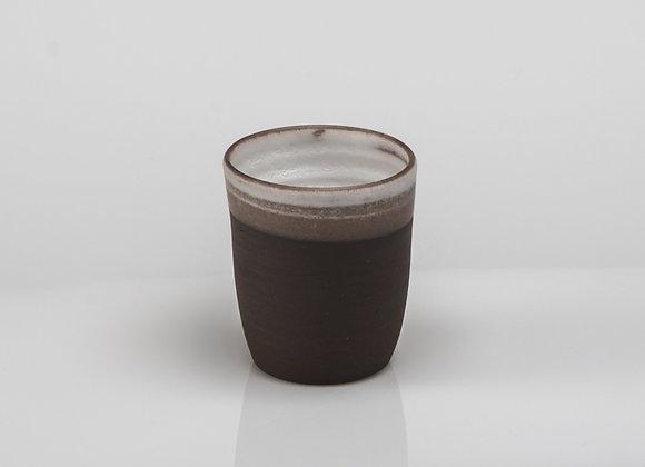 tasse à café TOKYO
