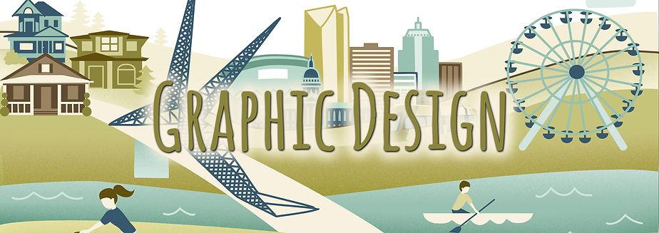 graph design.jpg