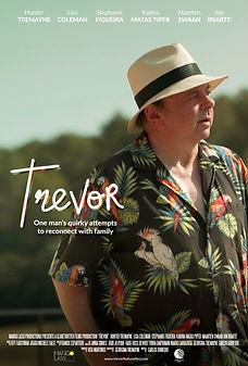 TREVOR film poster.jpg