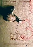 A Simple Room poster.jpg