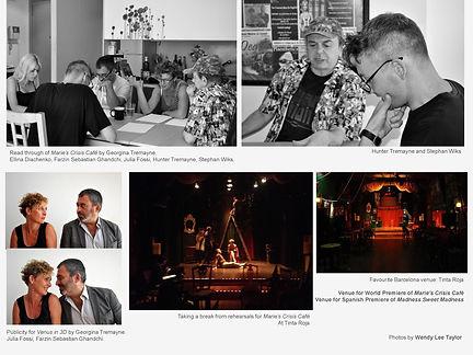 Theatre pics 1.jpg