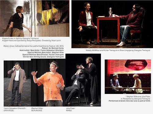 Theatre pics 3.jpg