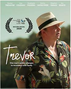 TREVOR poster with laurel.png